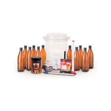Coopers DIY Craft Brew Kit