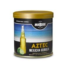 Aztec Mexican Cerveza Refill