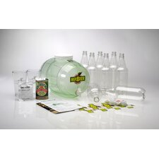 Archers Orchard Hard Cider Kit