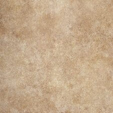 "Sumatra 12"" x 12"" Field Tile in Dumai"