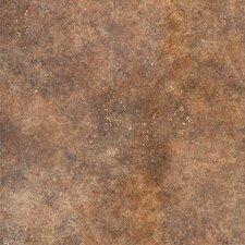 "Sumatra 18"" x 18"" Field Tile in Medan"