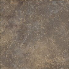 "<strong>Marazzi</strong> Walnut Canyon 13"" x 13"" Modular Tile in Multi"