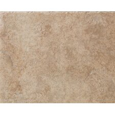"Safari 8"" x 10"" Wall Field Tile in Serengeti"