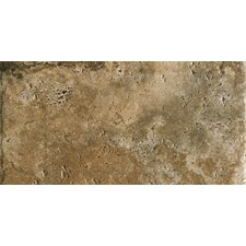 "<strong>Marazzi</strong> Archaeology 12"" x 24"" ColorBody Porcelain in Chaco Canyon"