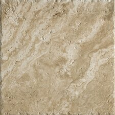 "<strong>Marazzi</strong> Archaeology 13"" x 3"" Single Bullnose Tile Trim in Babylon"