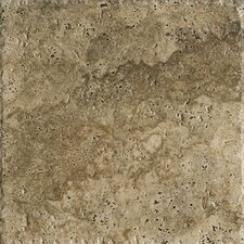 """Archaeology 13"""" x 3"""" Single Bullnose Tile Trim in Troy"""