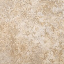 "Campione 6-1/2"" x 6-1/2"" Modular Tile in Armstrong"