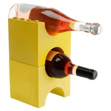 Brick Wine Holder (2-Pack)