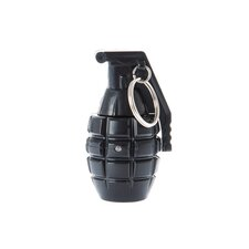 <strong>PresenTime</strong> Grenade Cell Phone Speaker