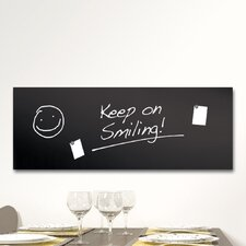 "Magnetic / Writing Board ""Memo Board"""