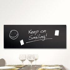 "Magnetic / Writing Board ""Memo Board"""