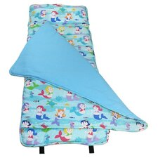 <strong>Wildkin</strong> Olive Kids Mermaids Nap Mat
