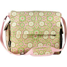 <strong>Wildkin</strong> Ashley Majestic Diaper Bag