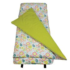 <strong>Wildkin</strong> Ashley Bloom Nap Mat