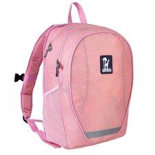Solids Rip-Stop Comfortpack Backpack