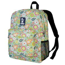 Ashley Bloom Crackerjack Backpack