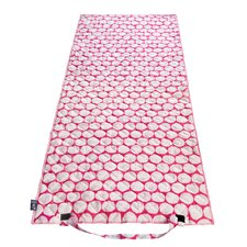 Ashley Big Dot Beach Roll Up Mat