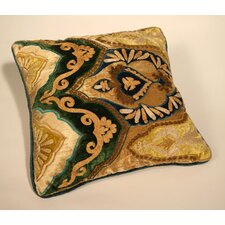 40cm Square One Sided Cushion Cover