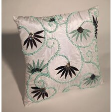 40cm Cushion Cover