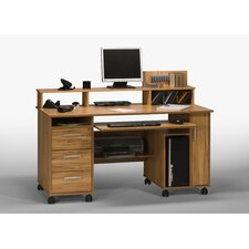 Exeter Workcentre Desk