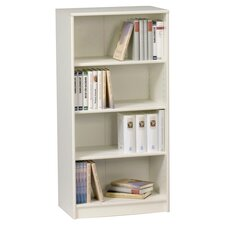 Bookcase I
