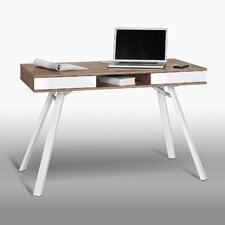 Chelsea Workcentre Desk