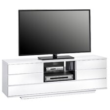 Lowboard TV Stand