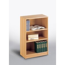 Shelves in Beech