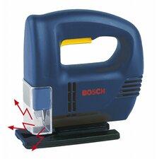 Bosch Toy Jigsaw