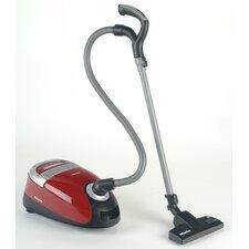 Miele Toy Vacuum