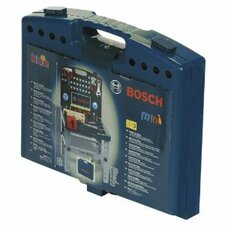 Bosch Tool Shop with Ixolino