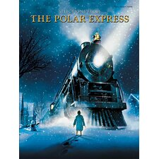 The Polar Express, Selections from the Motion Picture Soundtrack