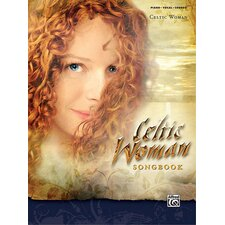 Celtic Woman Song Book