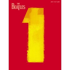 The Beatles - CD 1