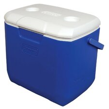 Personal Cooler