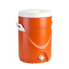 Beverage Jug Cooler