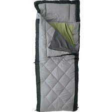 Signature Multi-Comfort Sleeping Bag