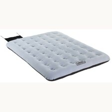 "Quickbed 5.5"" Air Mattress"