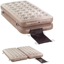 4N Quick Airbed (Set of 2)
