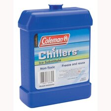Chillers Ice Substitutes