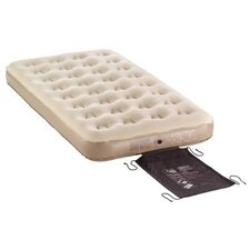 Quickbed Air Mattress