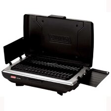 NXT Table Top Grill