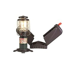Northstar Propane Lantern with Carry Case