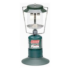 <strong>Coleman</strong> Double Mantle Propane Lantern
