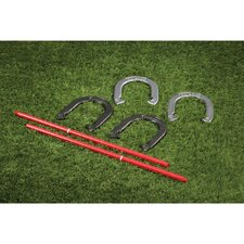 Horseshoe Game (Set of 4)
