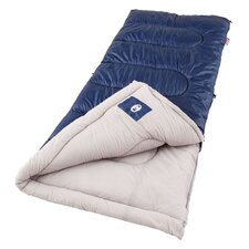 <strong>Coleman</strong> Sunridge Sleeping Bag