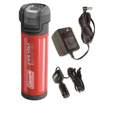 CPX Rechargeable Power Cartridge