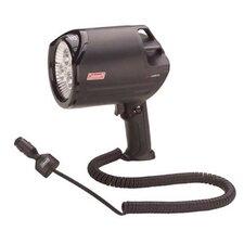 Direct Plug Spotlight