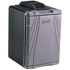 Powerchill Thermoelectric Cooler