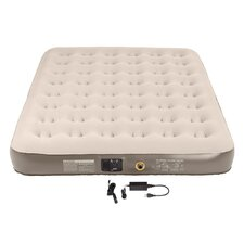 "Quickbed 6.75"" Air Mattress"